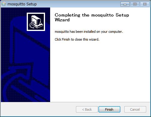 windows-7-64bit-install-mosquitto_11