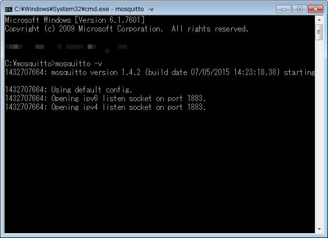 windows-7-64bit-install-mosquitto_21