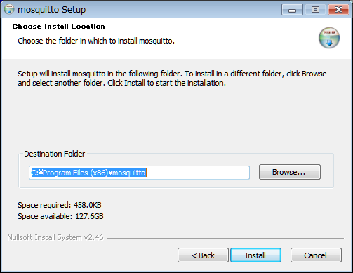 windows-7-64bit-install-mosquitto_8