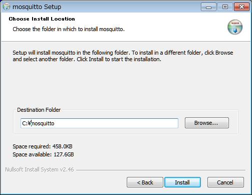 windows-7-64bit-install-mosquitto_9
