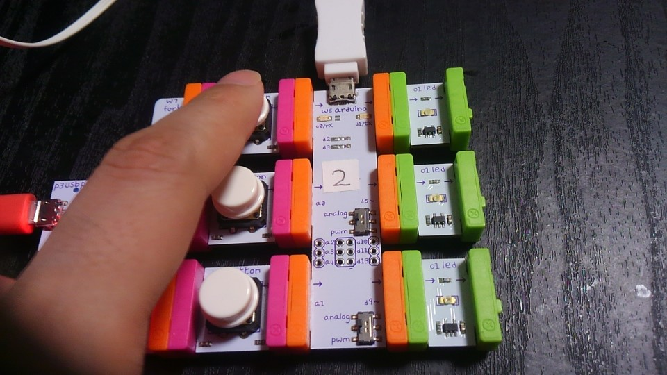 littlebits-arduino-module-my-rule004