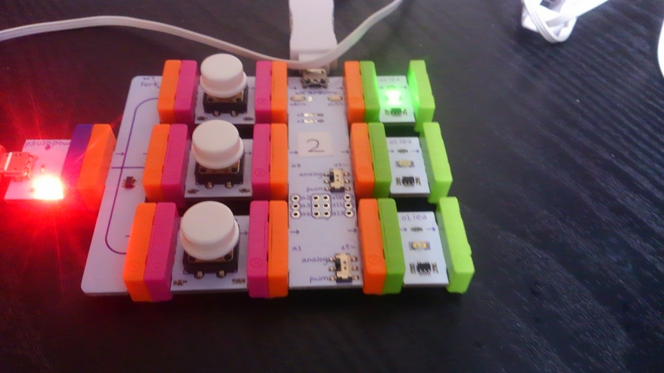 littlebits-arduino-module-my-rule007