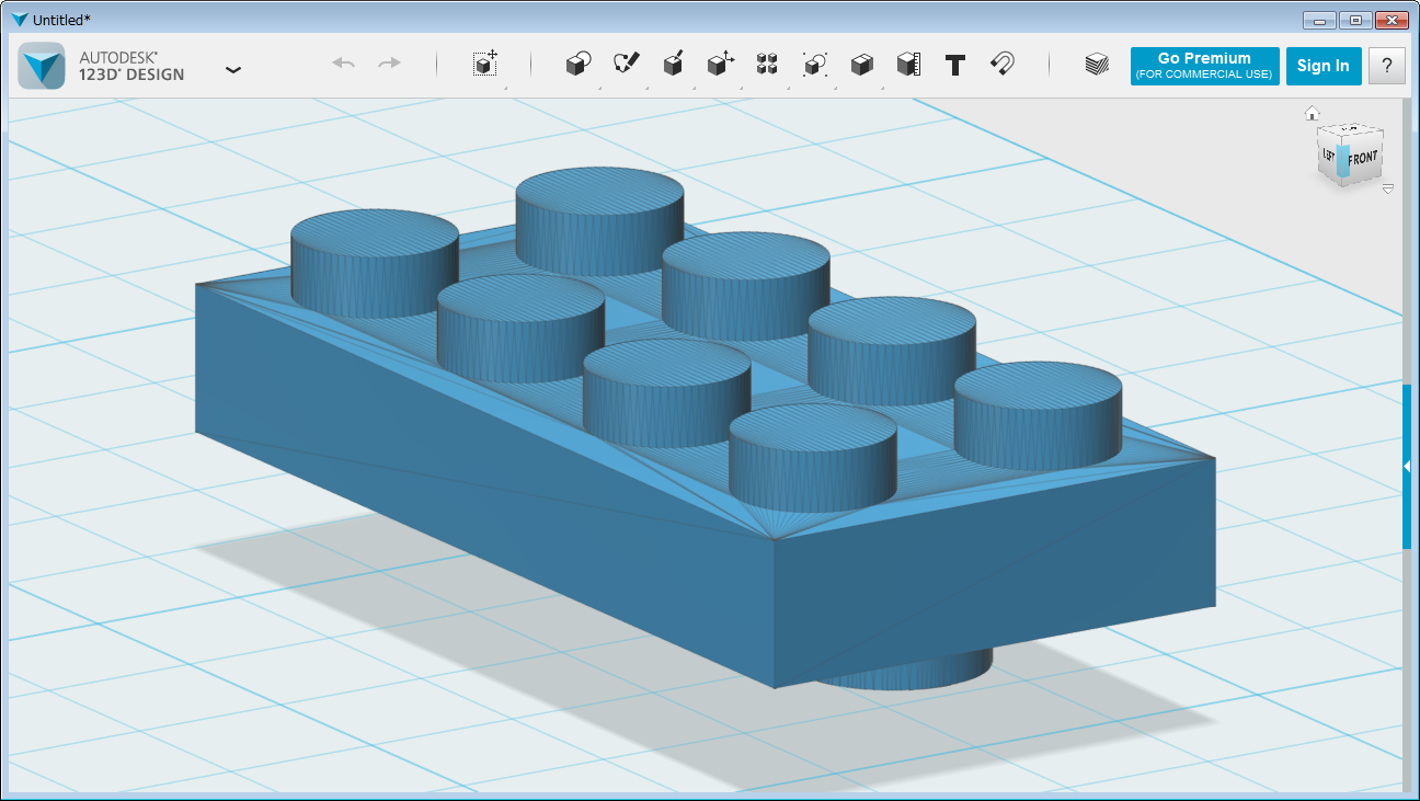 littebits-lego-3dprinter-try-and-error_15