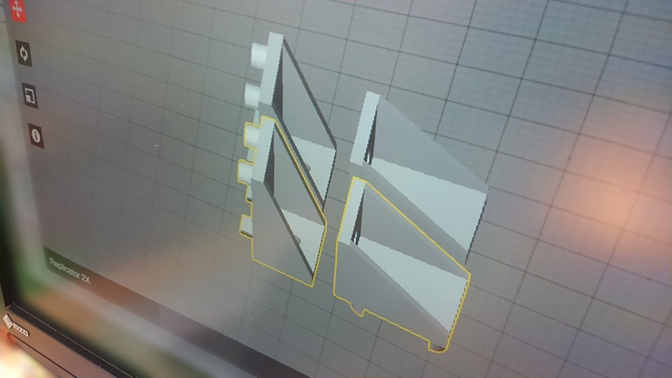 nakano-3dprinter-stl-data-1st_6