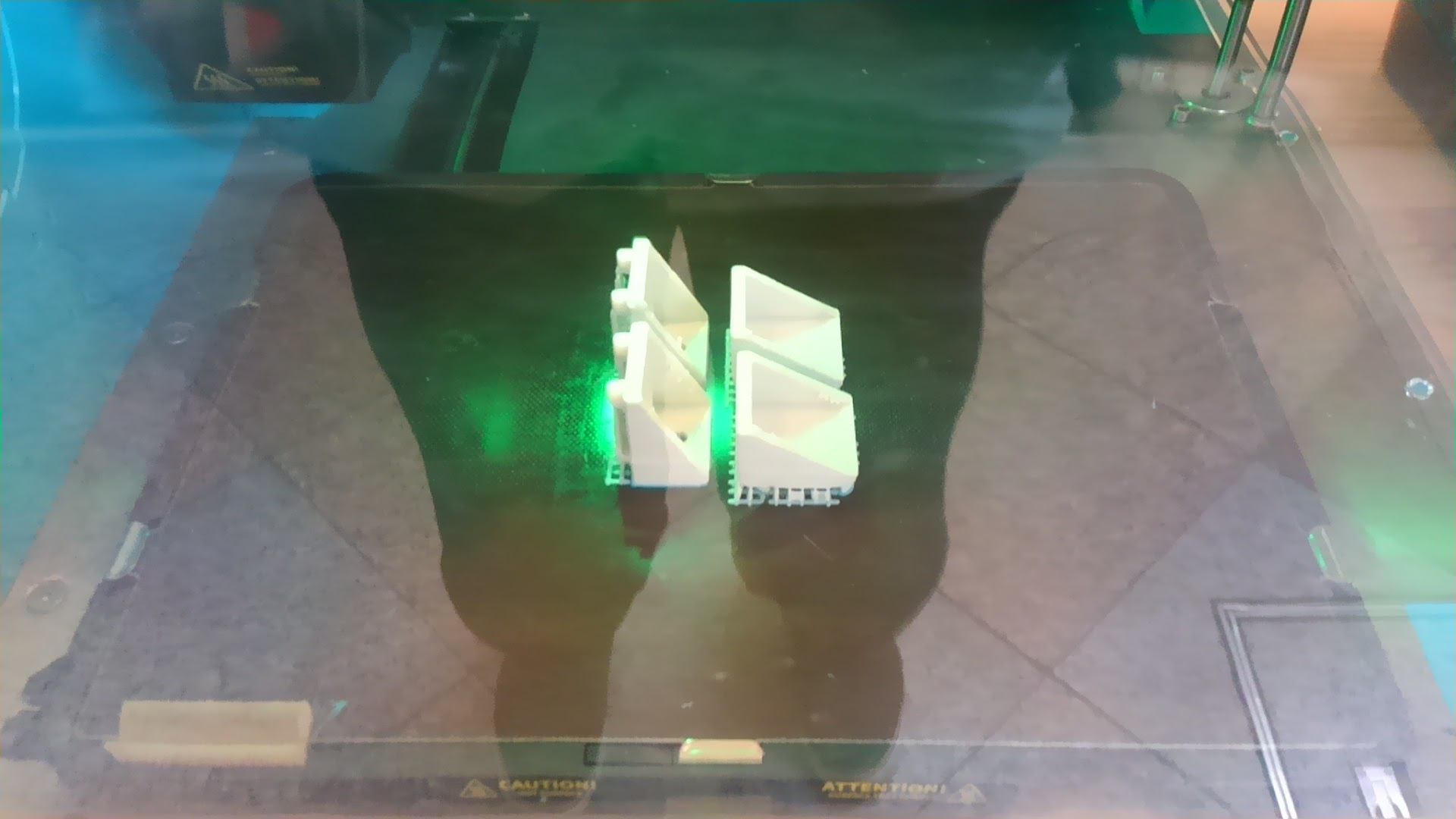 nakano-3dprinter-stl-data-1st_7