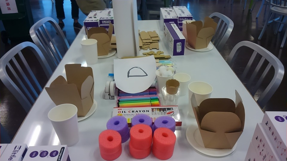 playgroung2015-littlebits-workshop_1