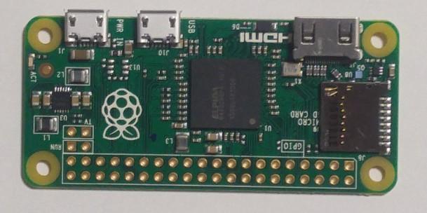 raspberry-pi-zero-3dprinter-make-stl_11