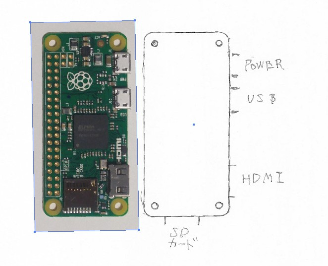 raspberry-pi-zero-3dprinter-make-stl_12