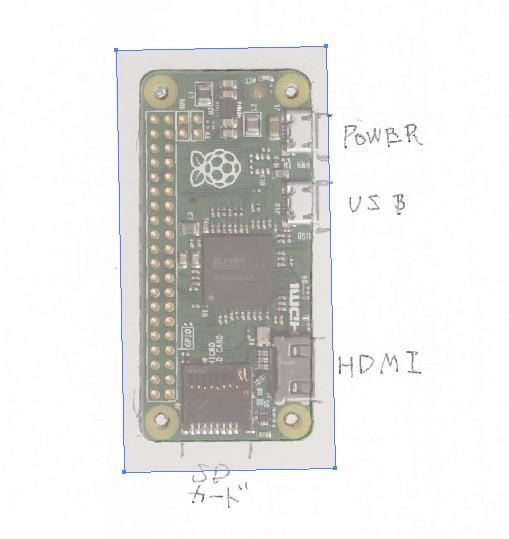 raspberry-pi-zero-3dprinter-make-stl_13