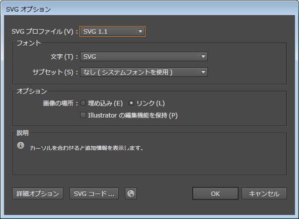 raspberry-pi-zero-3dprinter-make-stl_18