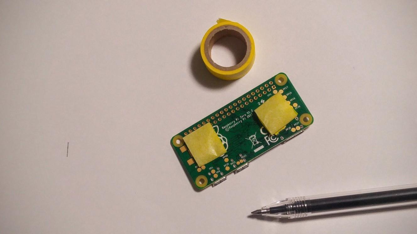 raspberry-pi-zero-3dprinter-make-stl_2
