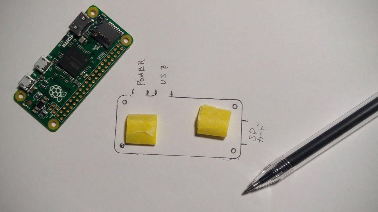 raspberry-pi-zero-3dprinter-make-stl_6