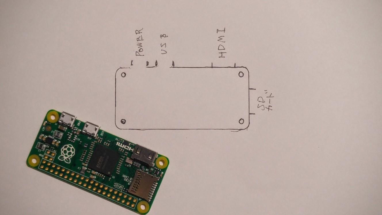 raspberry-pi-zero-3dprinter-make-stl_7
