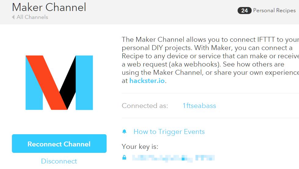heroku-ifttt-maker-channel-socketio-1_10