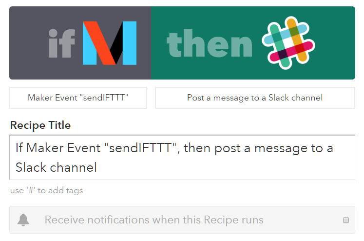 heroku-ifttt-maker-channel-socketio-2_5