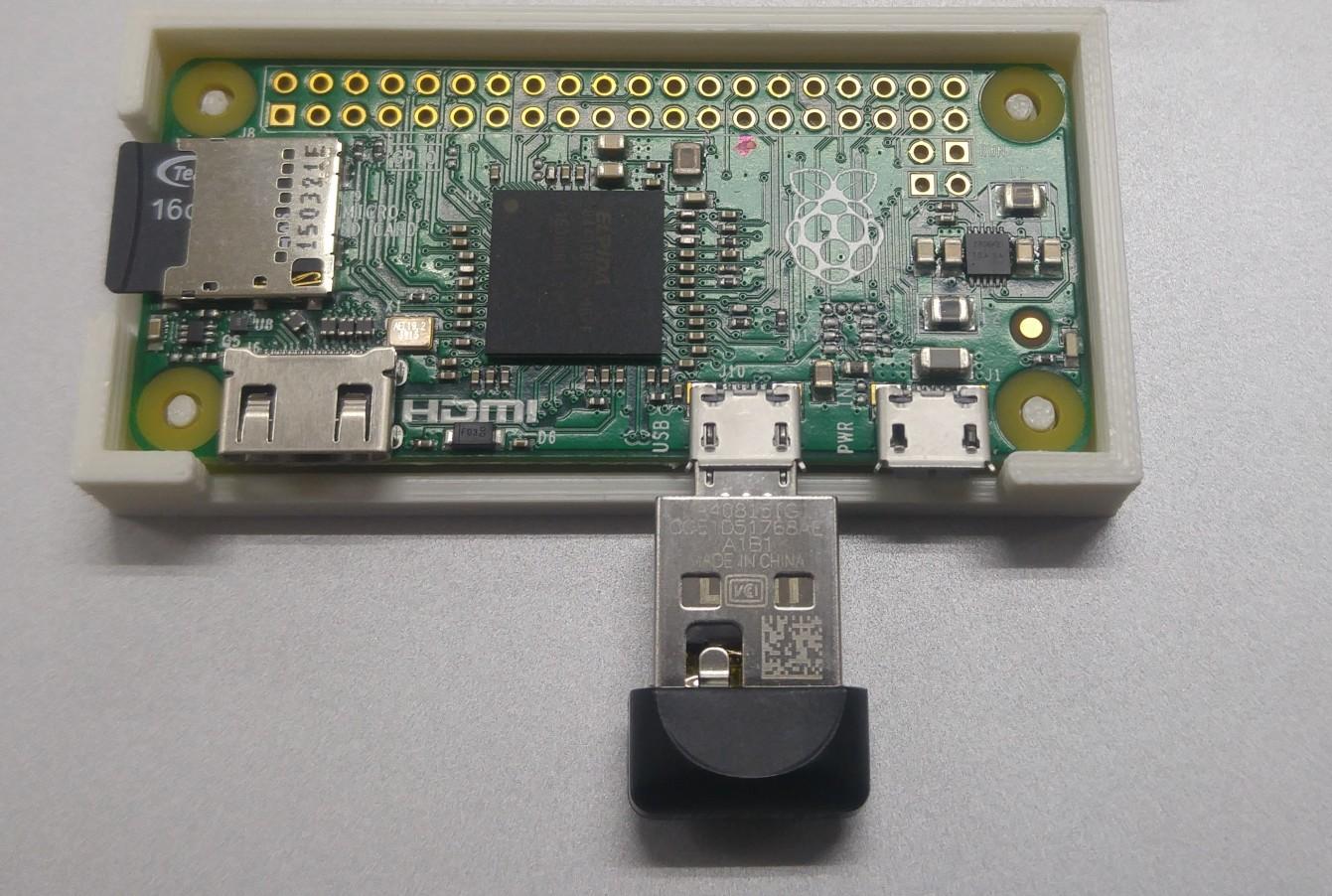 raspberry-pi-zero-3dprinter-make-stl_3_4