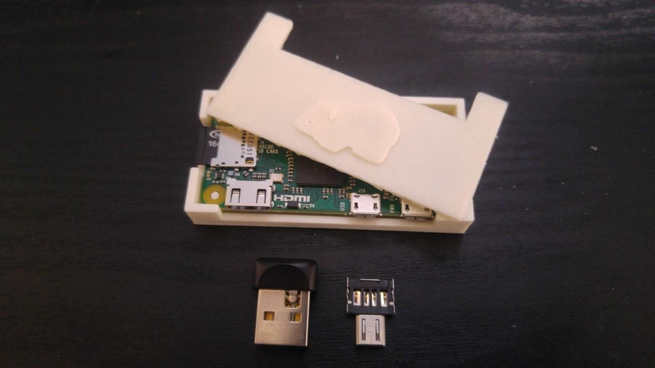 raspberry-pi-zero-3dprinter-make-stl_3_6
