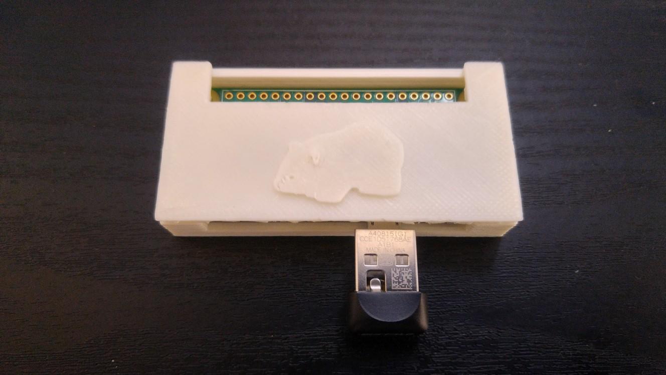 raspberry-pi-zero-3dprinter-make-stl_3_7
