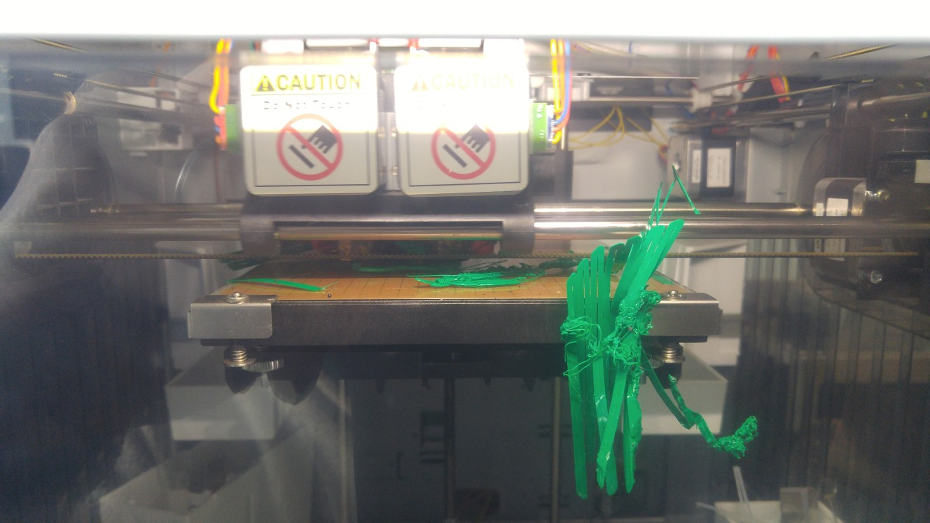 tokyomaker-3dprinter-lecture-2_18