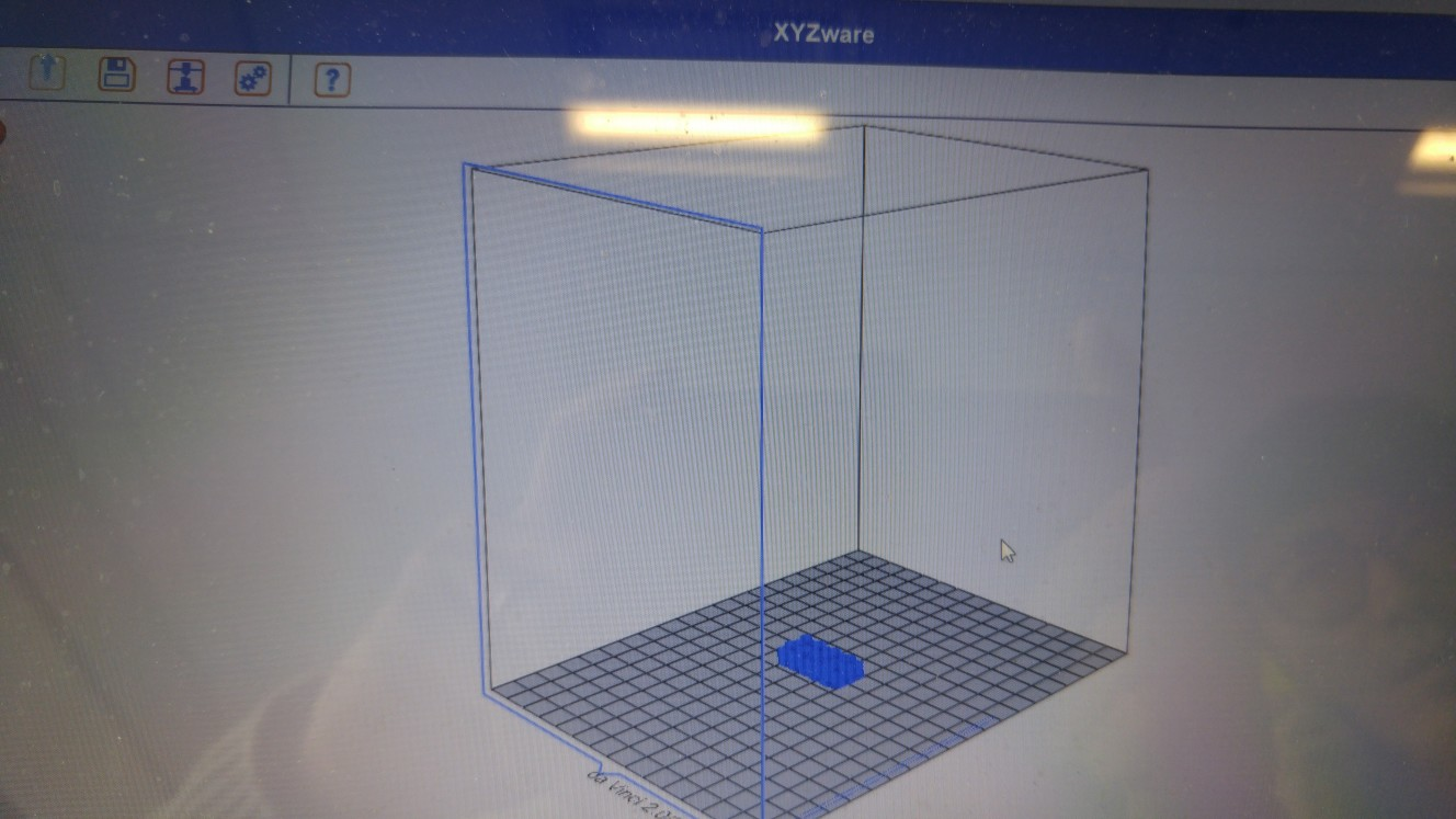 tokyomaker-3dprinter-lecture-2_4