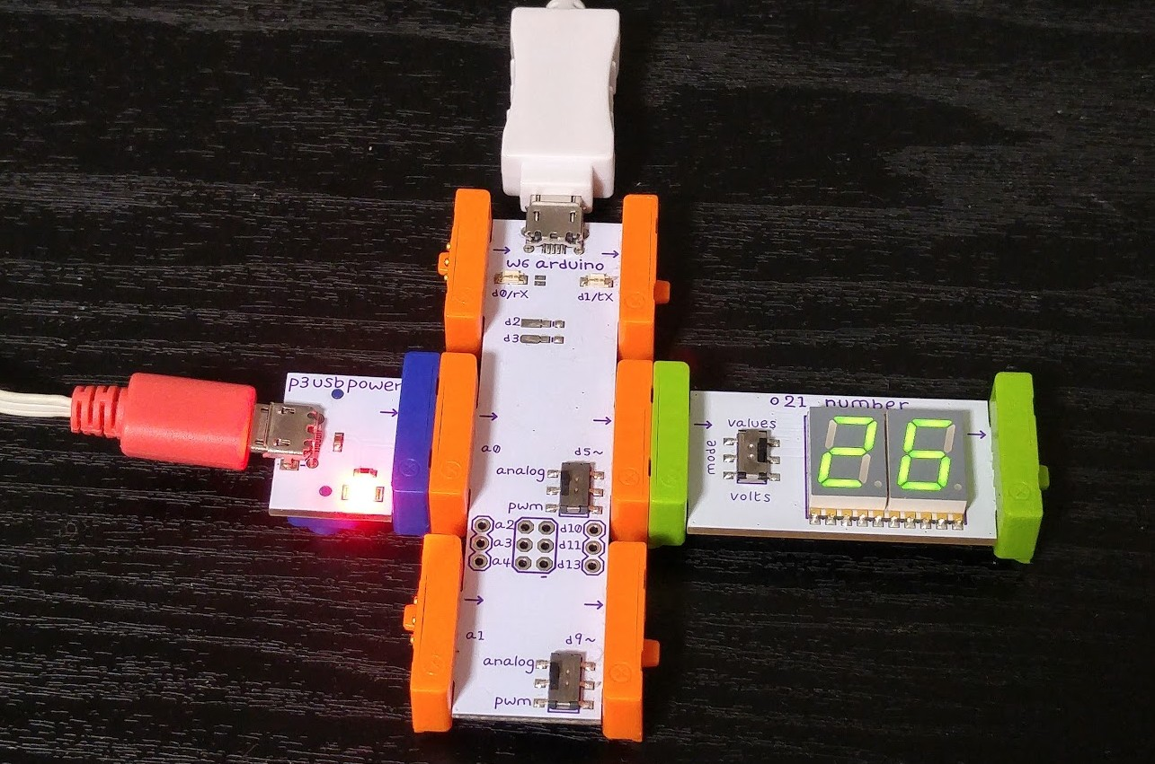 littlebits-nodered-firmata-meetup_4
