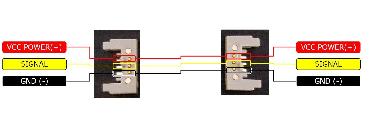 wio-node-littlebits-ifttt-first-contact_2