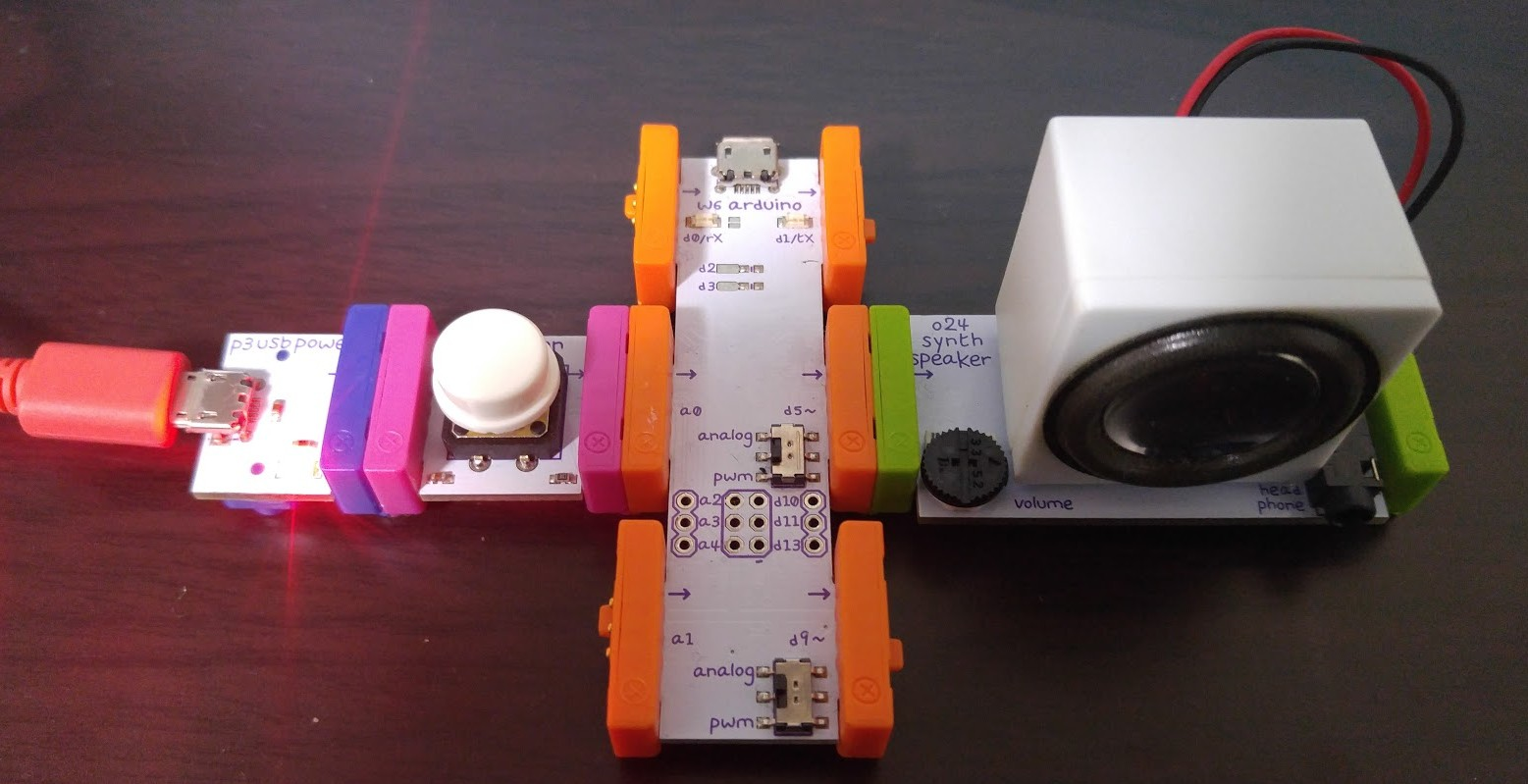 littlebits-arduino-tone-first-step_3