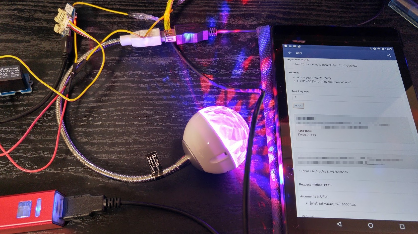 wio-node_grove-relay_usb-cable_iot-hack_11