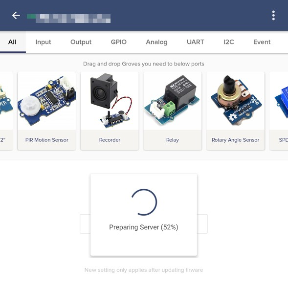 wio-node_grove-relay_usb-cable_iot-hack_13