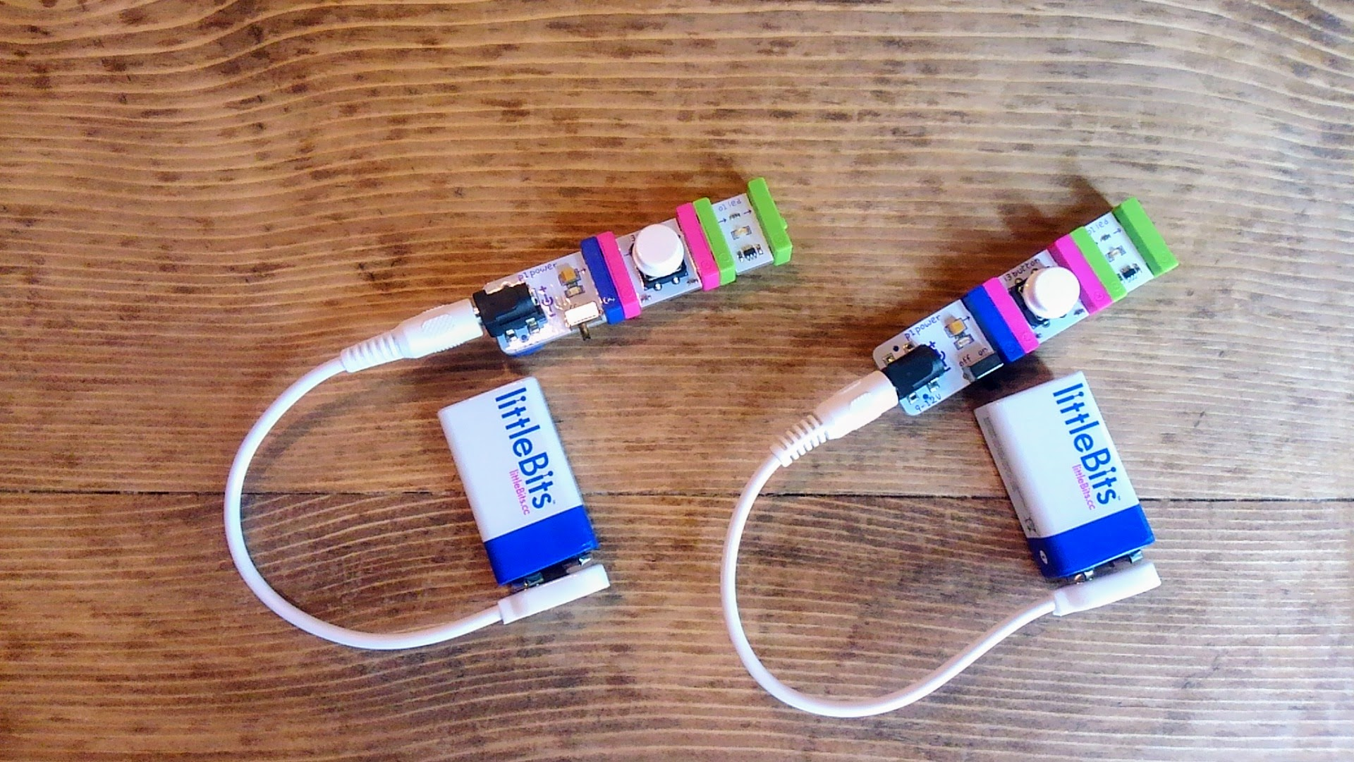 littlebits-event-0408_2.jpg)